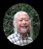 Haruo Uchiyama