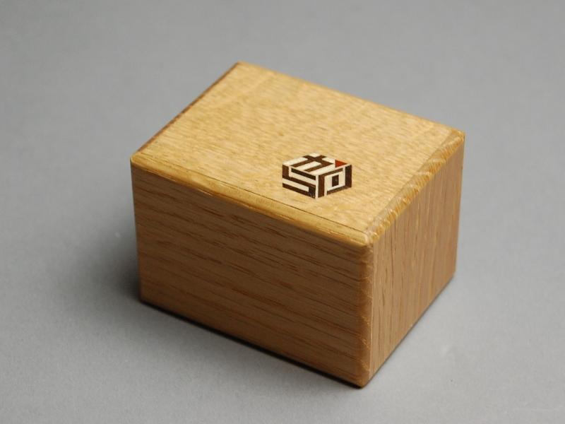 spotm120