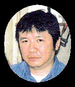 Yoshihiro Ishikawa