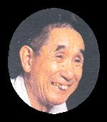 Sadaji Uchida
