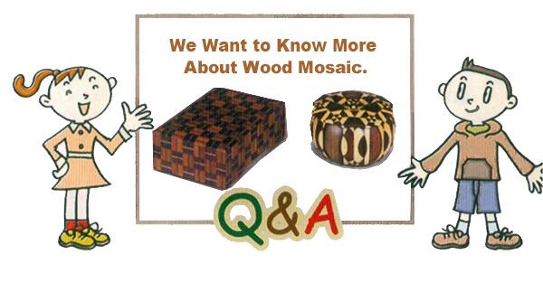 yosegijapan_wood_mosaic_img_1