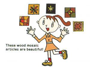 yosegijapan_wood_mosaic_img_12